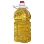 p-3752-OIL_SUNFLOWER_20_4ecb11c513132_90x90.jpg