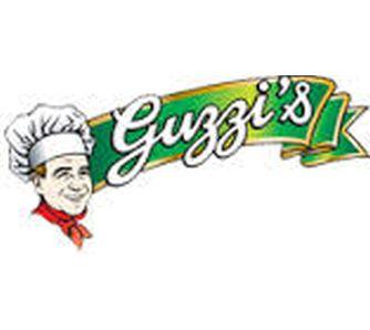 Guzzi's Logotrans2