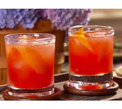 cocktaila