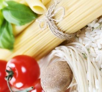 pasta-rice