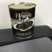 Friarielli