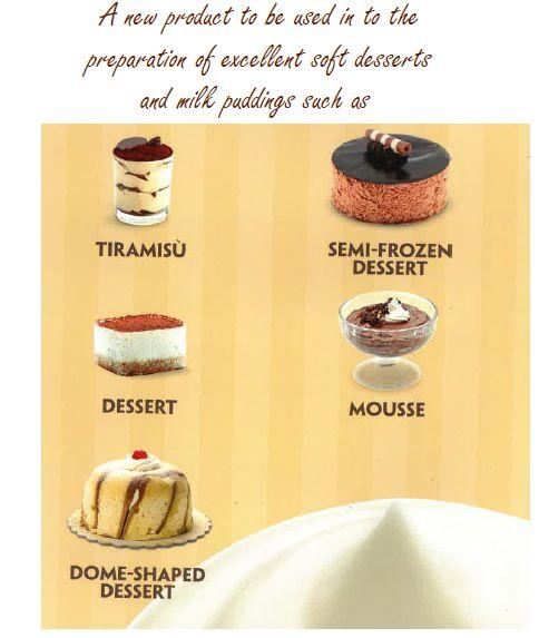 cuor di caffe 3.pdf