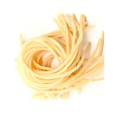 spghetti chit