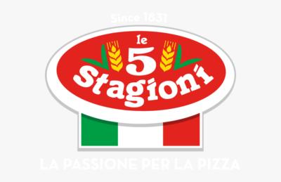 5 Stagioni Flour